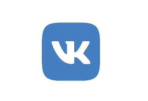 https://vk.com/club28403010